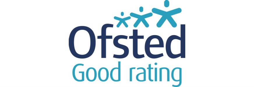 lika ofsted inspection 2017