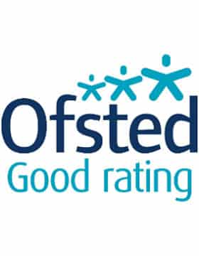 lika ofsted inspection