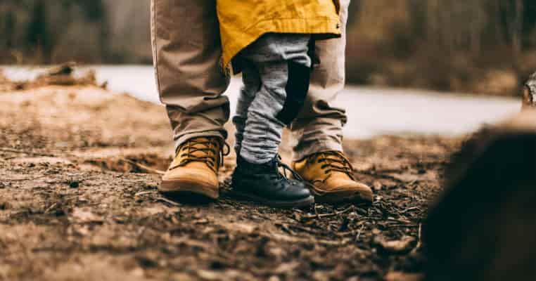 foster parent support network