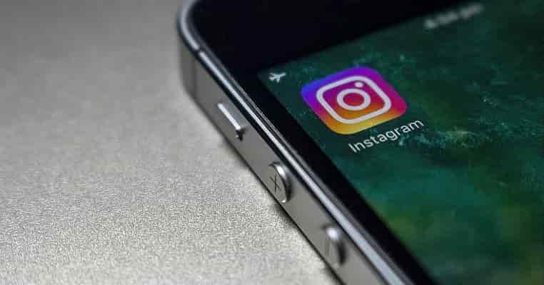 social media triggers
