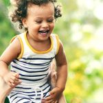 types of foster care placement
